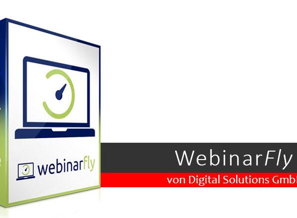 WebinarFly von digital_solution_gmbh