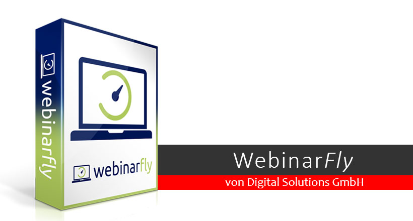 WebinarFly von digital_solution_gmbh